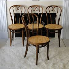 inexpensive dining room chairs uncategories dining room sets small dining chairs discount