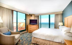 2 bedroom suites in daytona beach fl daytona beach hotel suites hilton daytona beach oceanfront resort