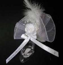 glass slipper favors slipper favors glass slipper favors fairytale favors