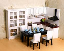 miniature dollhouse kitchen furniture the 7 reasons why you need furniture for your dolls