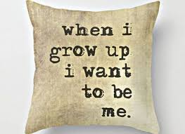 pillows with quotes decorative throw pillows with quotes and sayings a listly list