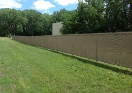 dog fencing ireland pretty wireless dog fence ireland tags