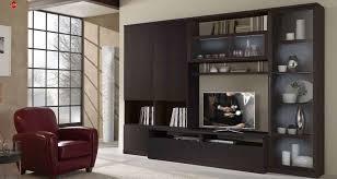 Design For Tv Cabinet Wooden Tv Cabinet Design For Living Room Home Combo