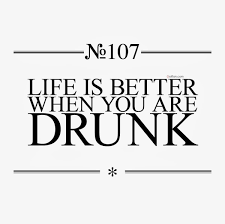 Funny Love Quotes Pictures by 60 Most Wonderful Alcohol Love Quotes U2013 Funny Love Sayings About