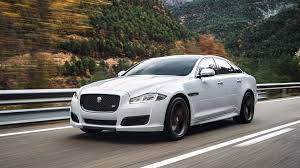 jaguar car white jaguar car wallpapers mobile cars hd wallpaper