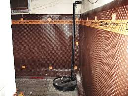 waterproofing basement companies part 47 waterproofing