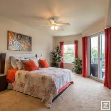 Best Curtains For Bedroom Buy Bedroom Window Curtains Blackout Curtains Dubai