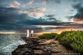 oahu photographers oahu hawaii wedding photography