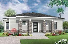 Modern Bungalow House Design With by Bungalow House Designs 4 Bedroom Bungalow House Design In Nigeria