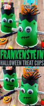 1744 best halloween images on pinterest halloween costumes