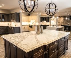 what is the best color for granite countertops granite colors the definitive guide with beautiful pictures