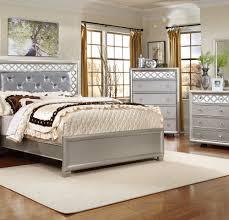 Modern Traditional Bedroom - montreal modern bedroom package furniture set meuble valeur