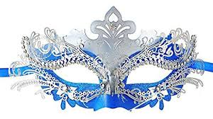 rhinestone masquerade mask top 10 best masquerade masks for women in 2017