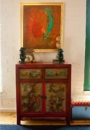 Wohnzimmertisch Vintage Selber Machen Vintage Möbel Selber Machen Und Attraktiv In Szene Setzen