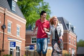 Goedkoop Lenen Voor Woning Hypotheek Voor Je Eerste Huis Stappenplan Consumentenbond