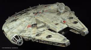 Millennium Falcon Floor Plan by Fichtenfoo Mfalcon 02 Jpg 1500 825 Space Ships Pinterest