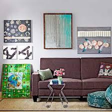 Interior Design Wall Hangings by Wall Art U0026 Decor