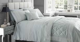 White Bedspread Bedroom Ideas Bedding Set Ivory Bedding Beautiful White Bedding With Black