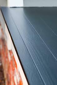 Behr Porch And Floor Paint On Concrete by Paint U0026 Stain Guide Aeratis Porch Flooring