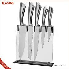 Buy Kitchen Knives Kitchen Knive Set 28 Images Knife Sets Kitchen Knife Sets