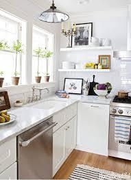 kitchen designs ideas small kitchens kitchen design ideas for small kitchens on a budget kitchen design