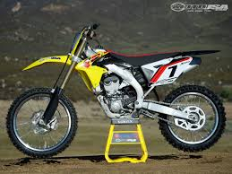 2013 suzuki rm z450 motorcycle usa