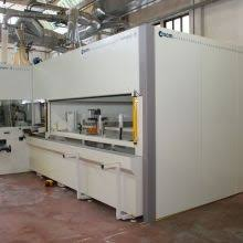 Woodworking Equipment Auction Uk by Cnc Wood Machines U0026 Technology For Sale Buy Used In Uk U0026 Europe