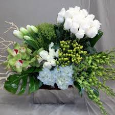 los angeles flower delivery los angeles florist flower delivery by beverly blossoms