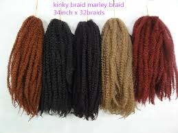 colors of marley hair marley braid hair color find your perfect hair style