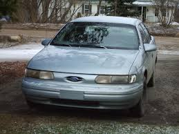 15 beater cars that won u0027t disappoint