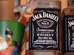 whiskey photography jack daniels jennessee whiskey free image peakpx
