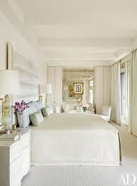 bedroom furniture stores seattle bedroom bedroom interiors house latest furniture seattle uk ashley