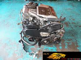 lexus irving texas toyota lexus engines