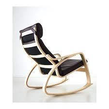 chaise bascule ikea chaise bascule ikea chaise a bascule adulte ikea micjordanmusic co
