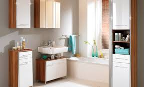 Bathroom Cabinet Hardware Ideas Cabinet Illustrious Bathroom Vanity Cabinets Without Tops
