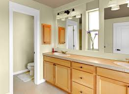 colors for a bathroom 1000 ideas about bathroom colors on