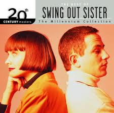 best of swing 20th century masters the millennium collection the best of