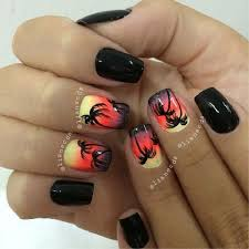 40 palm tree nail ideas nenuno creative