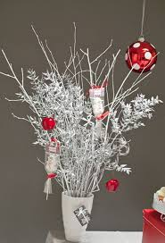 Christmas Wedding Centerpieces Ideas by 251 Best Wedding Images On Pinterest Marriage Winter Weddings
