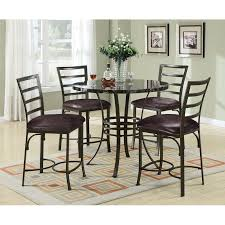 best bar u0026 counter height tables near tempe phoenix furniture outlet