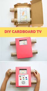 275 best cardboard creations images on pinterest children