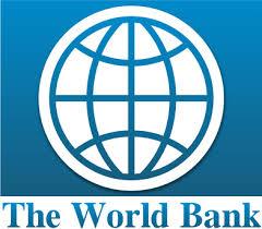 si鑒e banque mondiale si鑒e de la banque mondiale 28 images assembl 233 es annuelles