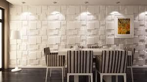 Willhaben Schlafzimmerm El Wandplatten Kche Nolte Kche Matrix Lux Mk Nobilia Kche Lux With