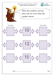 free worksheets worksheets year 1 free math worksheets for