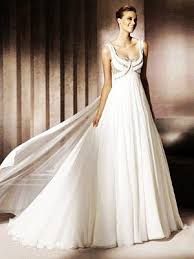 non strapless wedding dresses turmec simple non strapless wedding dresses