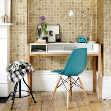 lettered wallpaper home office home office offices and wallpapers