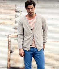 casual for guys casual summer style healthy
