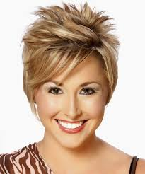 short haircuts for over 80 80 trendiest short hairstyles for women to try