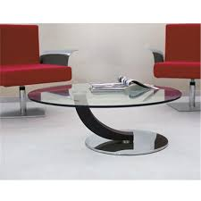 Modern Italian Coffee Tables Cobra Inox Modern Italian Coffee Table
