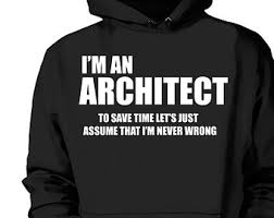gifts for an architect i am an architect t shirt gift for architect funny t shirt